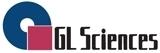 SPE, MonoSpin™, PBA, 50-800uL, Spin Columns