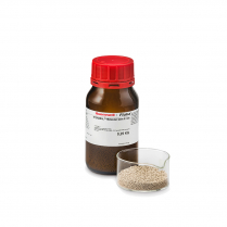 HYDRANAL®-Molecular sieve 0.3 nm Drying agent for air and ga