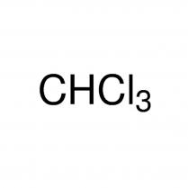 Chloroform, GC2™ GC, pesticide residue analysis, contains am