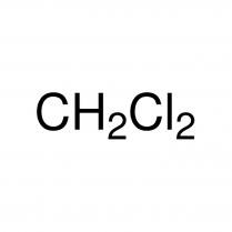 Dichloromethane, GC2™ GC, pesticide residue analysis, contai