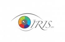 SPE, IRIS™, CMPR, 60mg/2mL, 96-well plate