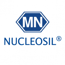 NUCLEOSIL/NUCLEODUR EC Holder 4.0mm HPLC Guard Column