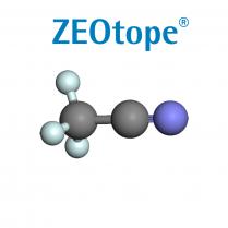 DeuTope Acetonitrile-d3, 99.8% D, 8.4g