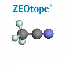 ZEOtope® Acetonitrile-d3, 99.8% D, 6.3g