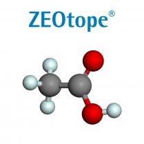 DeuTope Acetic Acid-d4, 99.5% D, 11.2g