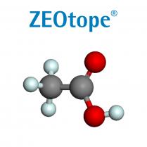 DeuTope Acetic Acid-d4, 99.5% D, 28g