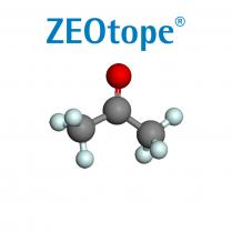DeuTope Acetone-d6, 99.8%
