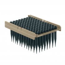Conductive Tips, Quaigen, 1100µl, tray, DP