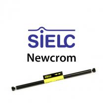 Newcrom A, 100 x 2.1mm, 5um, 100A, HPLC Column