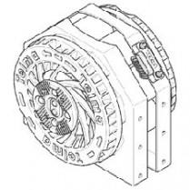 AD61-30 / 12V 1710 SAE