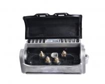 12v iRCS Power Controller for TRCM2