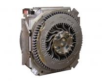 AF83-20 24v industrial unit