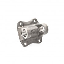 1480 / 155 index flange