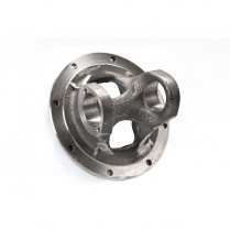1610/152INDEX FLANGE YOKE