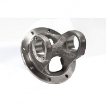 1610/158INDEX FLANGE YOKE