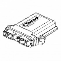 Telma Control Module Ford CAN