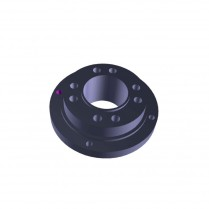 ROTOR SPACER FOR DK311392