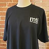 PFD means T-Shirt