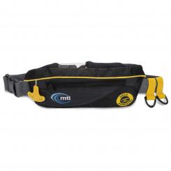 SUP Safety Belt