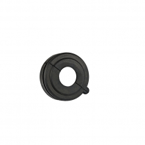 1999-04 Gas Neck to Filler Pipe Seal
