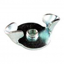 1965-73 V8 Air Cleaner Wing Nut