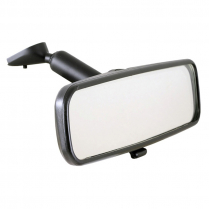 1979-93 Inside Rear View Mirror - excpet Conv