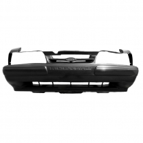 1987-93 LX Front Bumper Cover