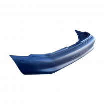 1996-98 Cobra Rear Bumper Cover