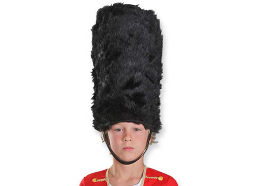 62b467d929d Music in Motion  ROYAL GUARD HAT