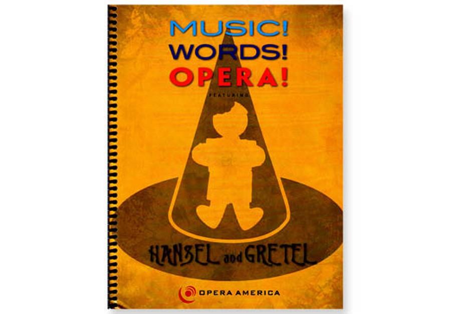 opera hansel and gretel game part