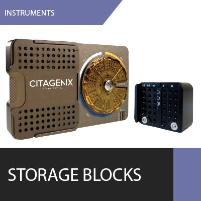 storage-blocks