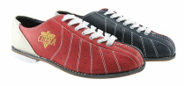 BOK COBRA TCR1 PREMIUM LEATHER