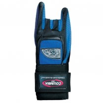 PRO WRIST GLOVE - RIGHT HAND