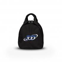 ADD-ON BAG