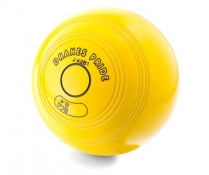 Yellow Standard Jack