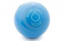 Blue Practice Jack