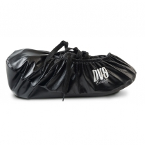 SHOE COVER BLACK - ONE SIZE FITS MOST