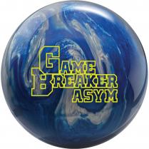 GAME BREAKER ASYM