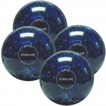 STARLINE PEARL - BLUE PEARL - CANDLEPIN