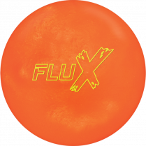 FLUX PEARL