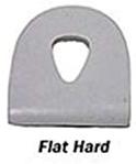 3G FLAT HARD LL(8.5-11)