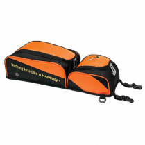 HAMMER REMOVABLE POUCH ONLY