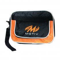 MOTIV ACCESSORY BAG