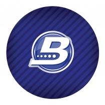 BUFFA SPARE BALL