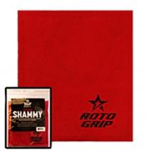 ROTO GRIP™ SHAMMY