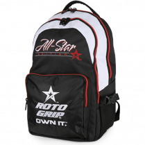 ALL-STAR EDITION BACKPACK