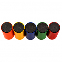 SWITCH GRIP -  COLOR INNER SLEEVE, BLACK URETHANE - 1 1/4