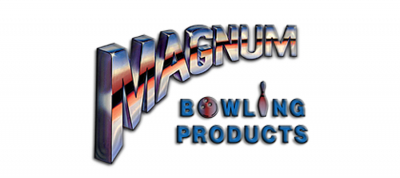 Magnum Bowling