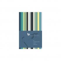 TR Accordion Brochure