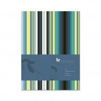 TR Pocket Folder